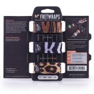 Gruv Gear FretWraps Wild 3-Pack MD thumbnail