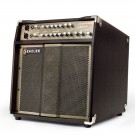 Genzler Amplification Acoustic Array Pro thumbnail