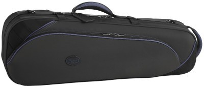 Reunion Blues Continental Concert Ukulele Case