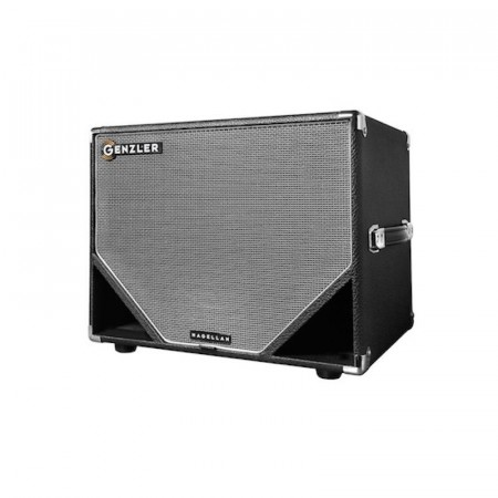 Genzler Amplification Magellan 112T