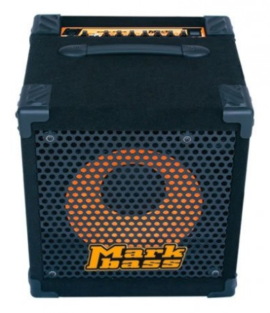 MarkBass MINI CMD 121P Combo, 1x12""