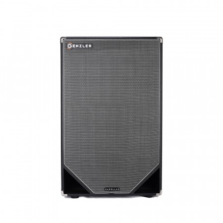 Genzler Amplification Magellan 212T
