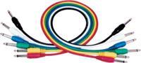 Patch-kabel