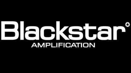 Blackstar Amplification