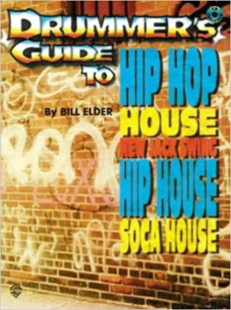 Drummer´s Guide to Hip Hop