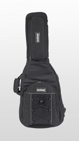 Soundwear Performer Gig Bag for Classic Guitar