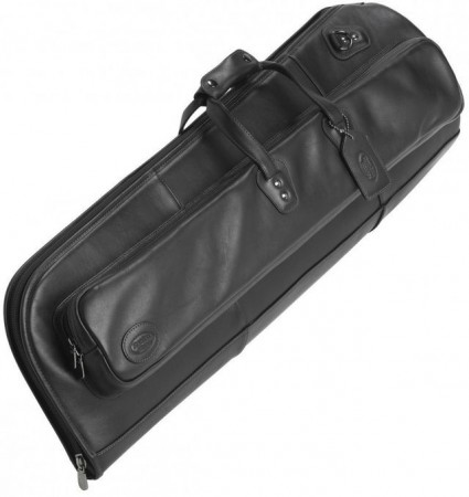 Reunion Blues O Series Tenor Trombone Bag