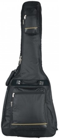 Rockbag Premium Line Plus Hollow Body Bass