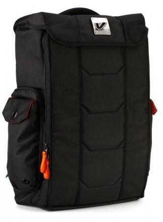 Gigbag & utstyrsbag